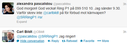 RINGP1